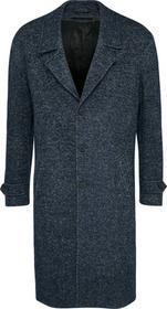 DRYKORN Płaszcz przejściowy 'Bainham' Dry0201002000001