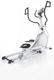 Kettler elliptical cross trainer Skylon 10