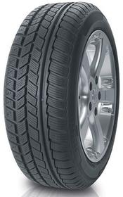 Starfire AS2000 195/65R15 91T