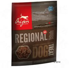 Orijen Regional Red przysmak dla psa 42,5 g