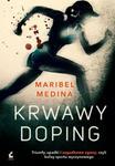 Krwawy doping - Medina Maribel
