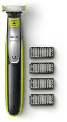 Philips QP2530/20