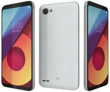 LG Q6 32GB Dual Sim Biały