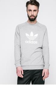 bluza męska Adidas Originals adidas Originals Bluza BR2034
