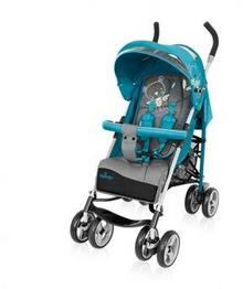 Baby Design Travel Quick turquoise