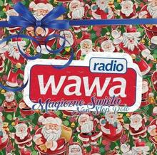 Lemon Records Radio WAWA: Magiczne święta non stop