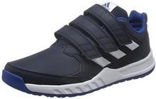 premium selection 2925d 917c0 -27% adidas Chaussures Junior Adidas Fort agym B072N8KPDR