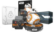 Sphero ROBOT STAR WARS BB-8