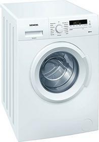 Siemens WM14B222