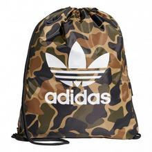 Adidas WOREK GYMSACK SPORT BAG CD6099S