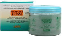 Lacote LACOTE ALGASCRUB - Ujędrniajšcy peeling do ciała – 700 g