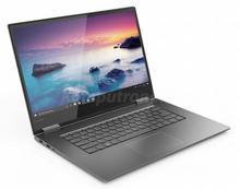 Lenovo IdeaPad Yoga 730 (81CU0013PB)