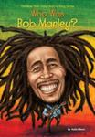 Katie Ellison Who Was Bob Marley?
