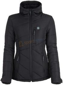 Loap Kurtka damska Tyche (czarna) CLW1505