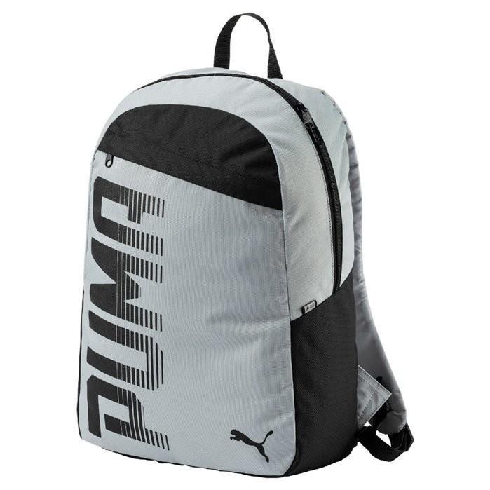 6f36e2be71ed8 Puma Plecak Pioneer Backpack (07471403) 07471403 – ceny