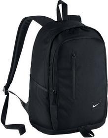 Nike PLECAK ALL ACCESS SOLEDAY BA4857001