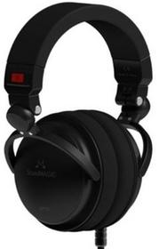 SoundMagic HP151 Czarne