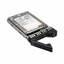 Lenovo dysk twardy ThinkServer 3.51000GB 7.2K Enterprise SATA 6Gbps Hard Drive 0C1