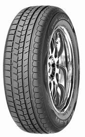 Roadstone WINGUARD SNOW G WH1 145/65R15 72T