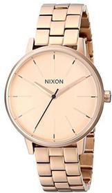 Nixon Kensington A099-897