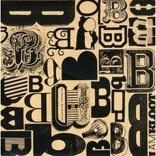I Am Kloot B 2CD Edition)