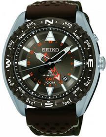 Seiko Prospex SUN061P1