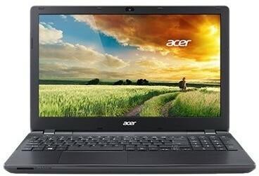 Acer Extensa 2540 (NX.EFHEP.003)