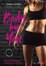 Body by You. 30-minutowe sesje dla kobiet
