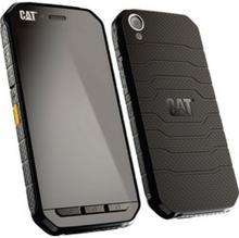 Cat S41 32GB Czarny
