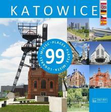 Księży Młyn Paweł Pomykalski, Beata Pomykalska Katowice. 99 miejsc