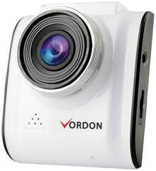 VORDON DVR-240