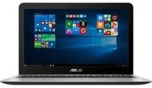 Asus Vivobook F556UQ-DM953T