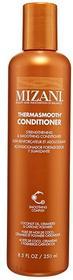 Mizani Mizani Thermasmooth Odżywka wygładzająca do włosów 250 ml 0000048122