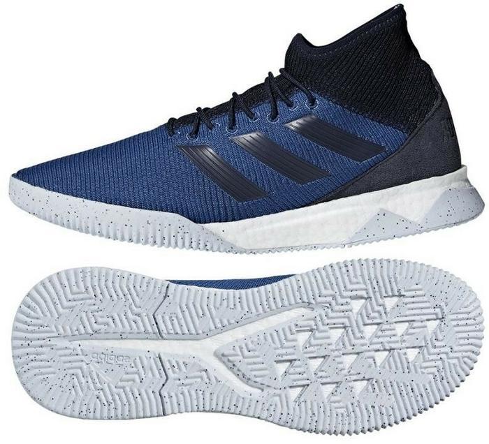 best sneakers ba3d9 47e0e Adidas Predator Tango 18.1 TR M - Ceny i opinie na Skapiec.p