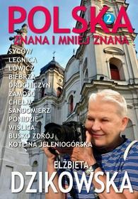 Polska znana i mniej znana LIT-4042