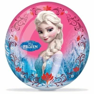 Mondo MONDO Piłka MONDO Frozen (23 cm)