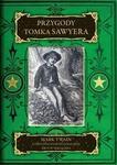 Vesper Przygody Tomka Sawyera - Mark Twain
