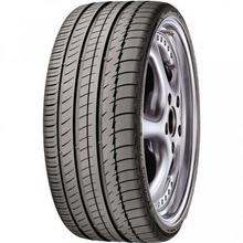 Michelin Pilot Sport PS2 205/55R17 95Y