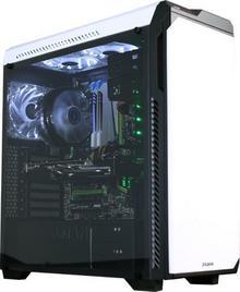 Zalman Z9 Neo Plus biała