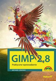 Helion Gimp 2.8. - Michael Gradias