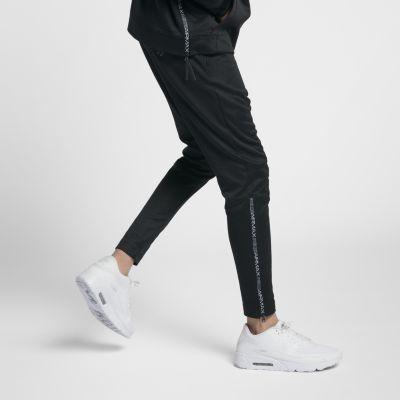 new arrival 6dc6f 64a0d ... new zealand nike mskie spodnie typu jogger sportswear air max czer  886142 010 8956e 198d1