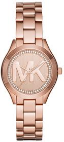 Michael Kors Mini Slim Runway MK3549