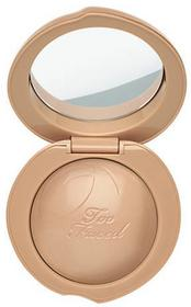 TOO FACED Peach Frost Highlighter - Rozwietlacz
