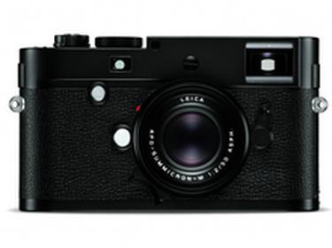 LeicaM Monochrom typ 246 body