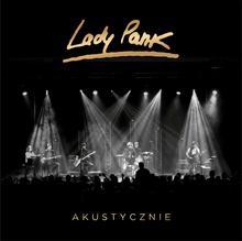 Lady Pank Akustycznie Reedycja)