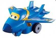 Cobi Super Wings Pojazd JEROME