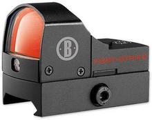 Bushnell Kolimator Bushnell First Strike Red Dot 730005) B 730005
