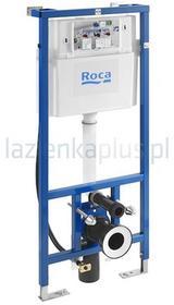Roca Stelaż podtynkowy WC Duplo Smart A890090800