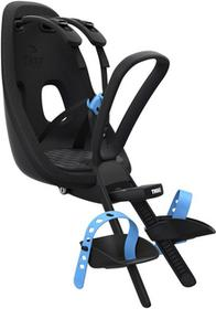 Thule Yepp Nexxt Mini fotelik rowerowy - czarny Thule_Yepp_Nexxt_Mini_Black