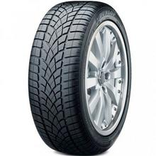 Dunlop SP Winter Sport 3D 255/35R19 96V